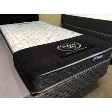 Queen Regent Extra Firm Mattress