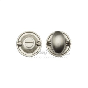 C586 Privacy Bolt Product Image