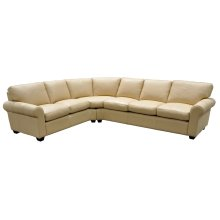 Dream Maker 101 Sectional