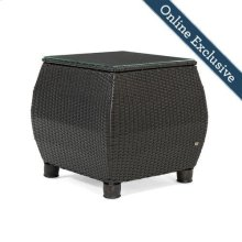 Breckenridge Patio Side Table