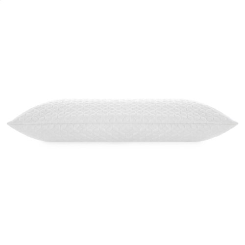 Ice Tech Pillow Protector King