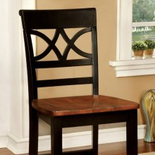 Torrington Ii Counter Ht. Chair (2/box)