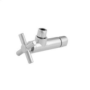 "Forever Brass - PVD Lavatory Supply Kit, 1/2"" Compression Product Image"