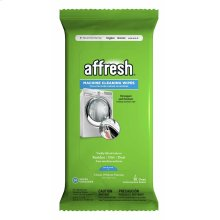 affresh® Machine Cleaning Wipes - 24 Count - Other