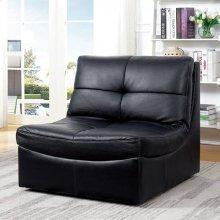 Libbie Chair