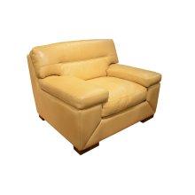 Biloxi Chair