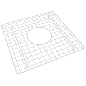 Biscuit Wire Sink Grid For Rc1818 Bar/Food Prep Sink Product Image