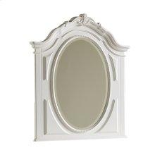Ava Landscape Mirror