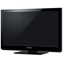 "VIERA® 32"" Class X34 Series LCD HDTV (31.5"" Diag.)"