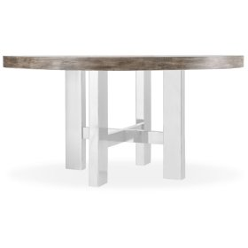 Dining Room Curata 60in Round Dining Table Top