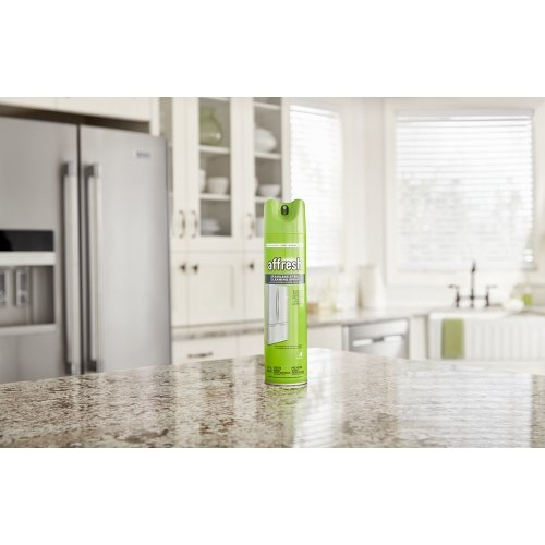 Affresh® Stainless Steel Cleaning Spray