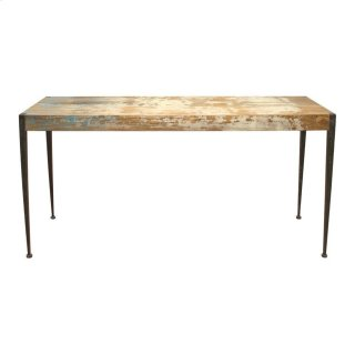 Astoria Console Table