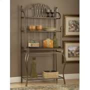 Montello Baker's Rack Product Image