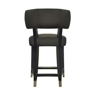 Byron Counter Stool