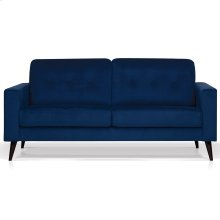 Newnam 3-Seater Sofa