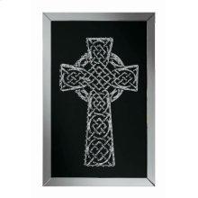 Cross Wall Art