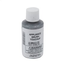 Cold Sterling Appliance Touchup Paint
