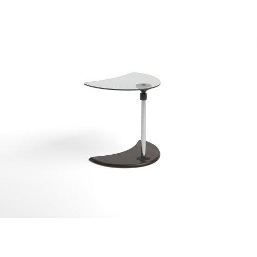 USB Table A