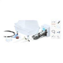 IM18000MD Ice Maker Kit