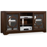 Home Entertainment Kinsey 60'' Entertainment Console Product Image