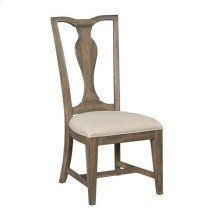 Mill House Copeland Side Chair