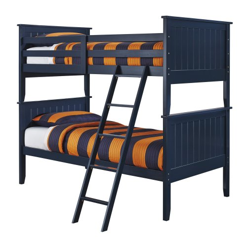 Twin Bunk Bed Slats