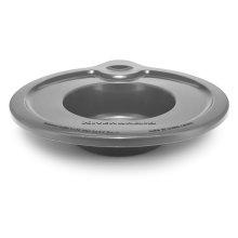 Lid for 5 Quart Tilt Head Stand Mixer Glass Bowls (Fits models K5GB, K5GBF, K5GBH) Other