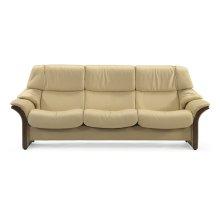 Stressless Eldorado Sofa High-back