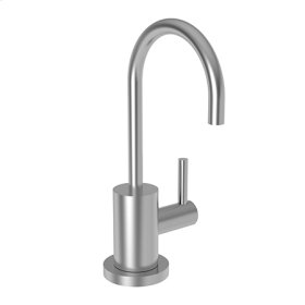 Stainless Steel - PVD Cold Water Dispenser