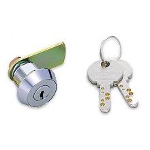 Sheet Metal Cam Lock