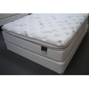 Golden Mattress - Gentle Impressions - Queen Product Image