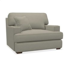 Paxton Chair & A Half