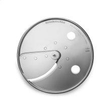 Internal Adjustable Slicing Disc Other