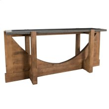 Vancouver Console Table