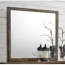 Englewood Mirror Product Image