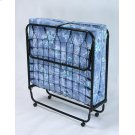 """Rollaway Bed 39"""" W/mattress Product Image"""