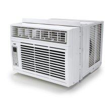 Arctic King 10,000 BTU Window Air Conditioner