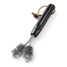 Cast-Iron Grill Brush
