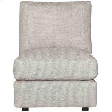 Rawls Armless Chair