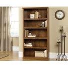 5-Shelf Bookcase Product Image
