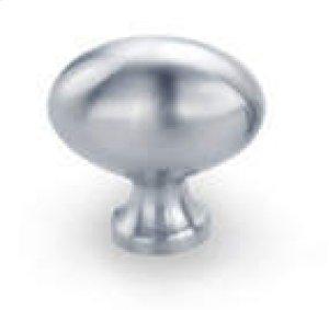 """""""Tacitus"""" Knob Product Image"""