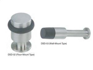 Door Stopper Product Image