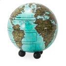 Globe Cabinet Product Image