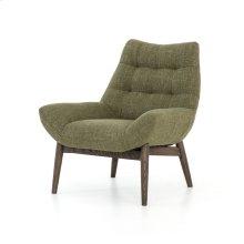 Greenfield Cover Lamar Chair