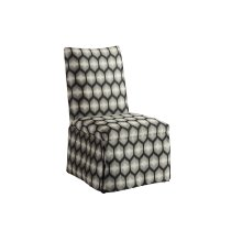 Mackenzie Dining Side Chair