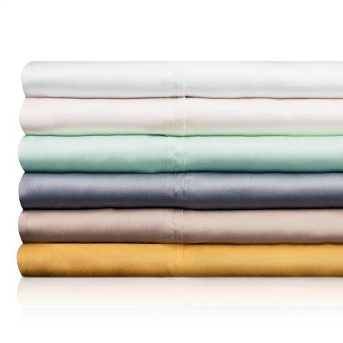 TENCEL® King Pillowcase Dusk