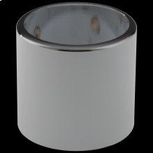 Chrome Sleeve - 1600 Series