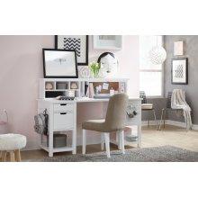 Study Hall Desk Chair