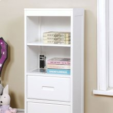 Pearland Book Case