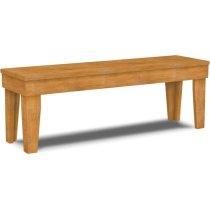 Aspen Bench Product Image